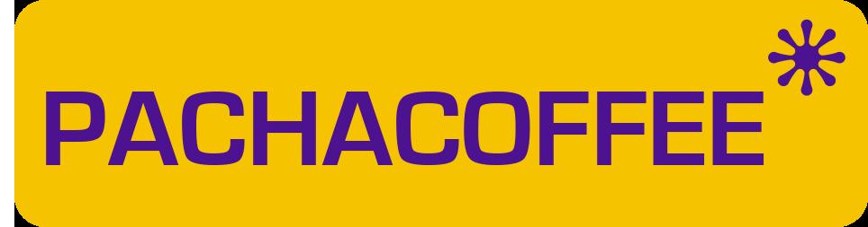 PACHACOFFEE