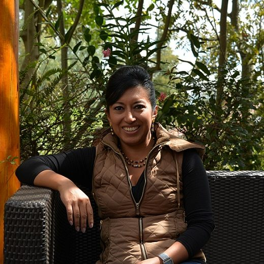 Janeth Meneses