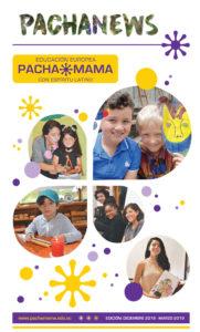 Pachanews-dic2018-mar2019-1